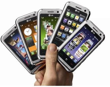 hand-w-phones
