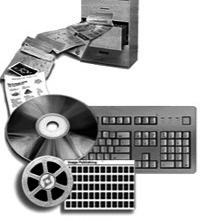 document_imagebw