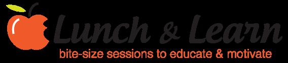 lunch&learn-logo