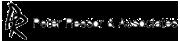 ressor_logo-thumb
